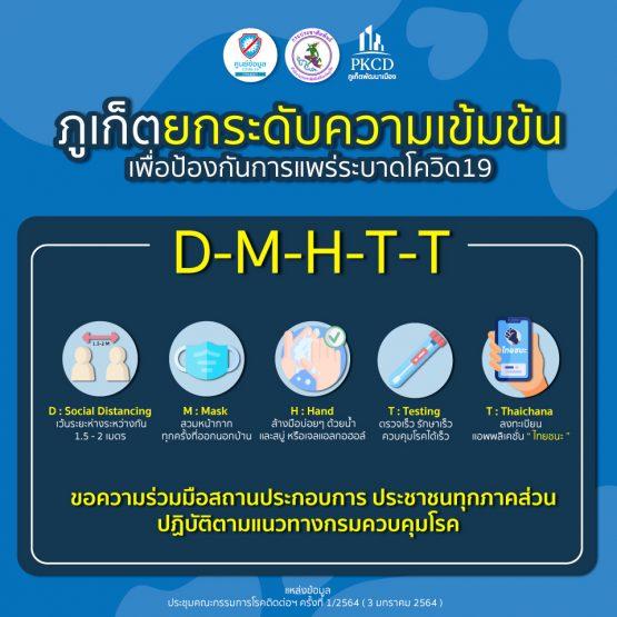 DMHTT-960