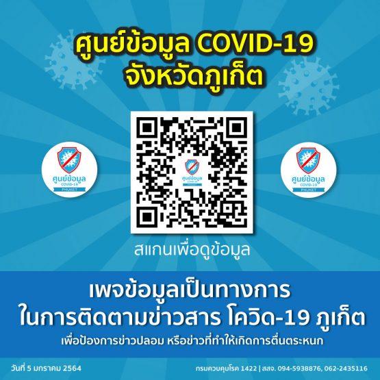 covid-info