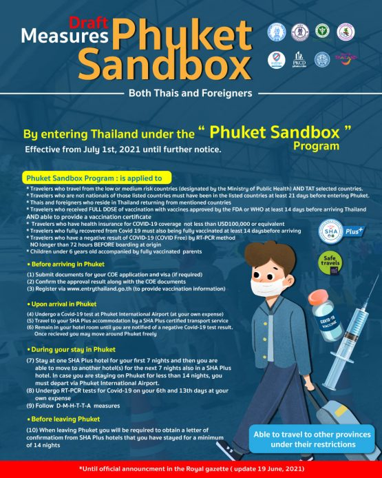pk-sandbox-eng-1-2-1