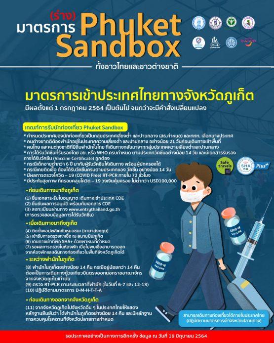pk-sandbox-th-1-2-1