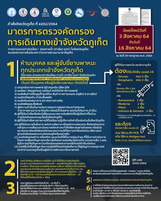 phuket-4202