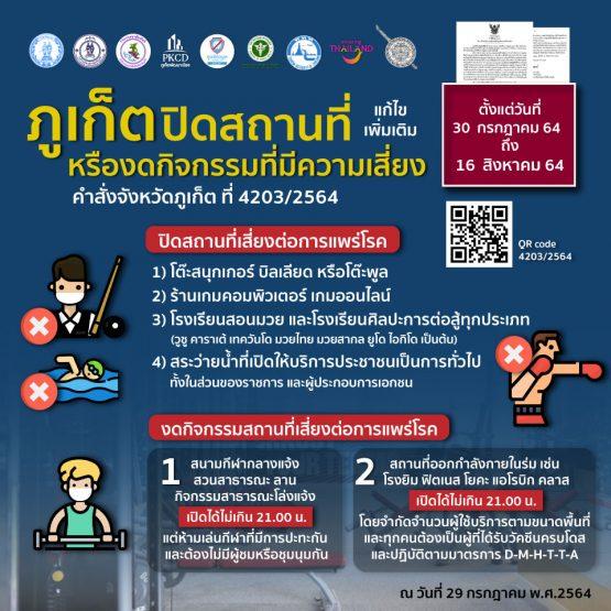 phuket-4203
