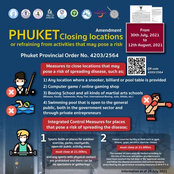 phuket-4203-eng