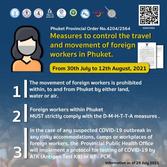 phuket-4204-eng