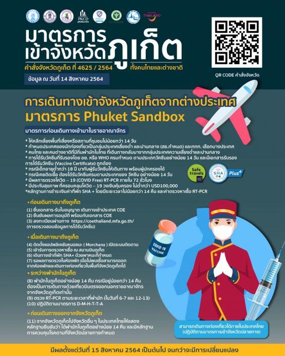 phuket-4625