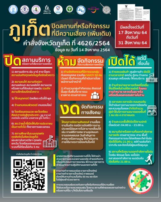 phuket-4626